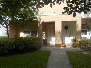 Townhouse for rent in 10320 SW Stephanie Way 7104, Port St. Lucie, FL, 34987