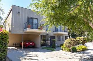 Apartment for rent in 2331 Portland, Los Angeles, CA, 90007