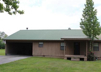 Residential Property for sale in 700 Park St, Hahira, GA, 31632