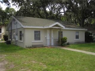 Multi-family Home for sale in 1116 15TH STREET W, Bradenton, FL, 34205