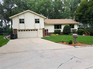 Single Family for sale in 3813 Douglas Ct, Sioux City, IA, 51104
