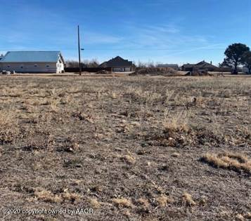 Lots And Land for sale in 509 Pratt St, Claude, TX, 79019