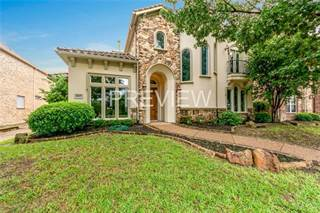 Single Family for sale in 6517 Riveredge Drive, Plano, TX, 75024
