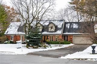 Residential Property for sale in 60 Auchmar Road, Hamilton, Ontario, L9C 1C5