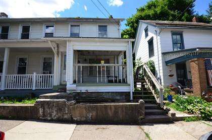 Residential Property for sale in 246 2nd Street, Slatington, PA, 18080