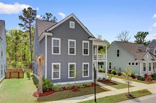 Single Family for sale in 2841 Rutherford Way, Charleston, SC, 29414