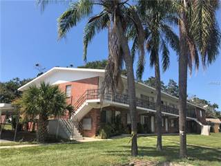 Condo for sale in 224 WAVERLY WAY 8, Clearwater, FL, 33756