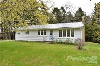 Residential Property for sale in 12 Mossman Road, Lunenburg Rural, Nova Scotia