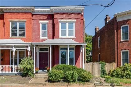 Residential Property for sale in 311 Randolph Street, Richmond, VA, 23220