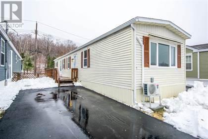 Single Family for sale in 13 Bonnie Brae Drive, Dartmouth, Nova Scotia, B2W1E3