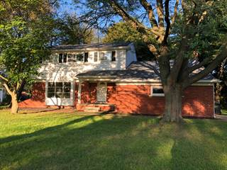 Single Family for sale in 53386 Venus, Greater Sterling Heights, MI, 48316