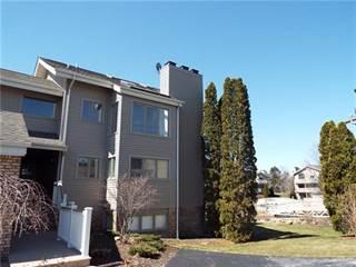 Condo for sale in 21056 Boulder Circle, Northville, MI, 48167