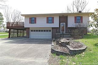 Single Family for sale in 292 Meddleton, Jackson, MO, 63755