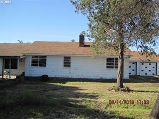 Comm/Ind for sale in 1655 IRVING RD, Eugene, OR, 97402
