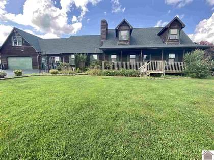 Residential Property for sale in 245 Geraldine, Reidland, KY, 42003