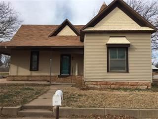 Single Family for sale in 311 N Foley Street, Seymour, TX, 76380