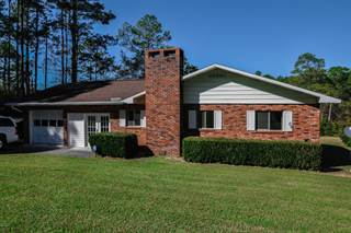 Single Family for sale in 2683 MUIR Lane, Bonifay, FL, 32425