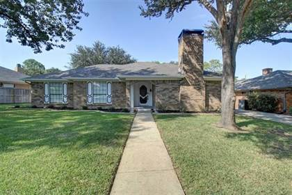 Residential Property for sale in 3709 Pimlico Drive, Arlington, TX, 76017