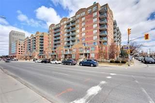 Condo for sale in 45 HOLLAND AVENUE UNIT, Ottawa, Ontario, K1Y4S3