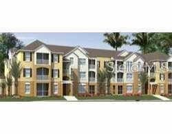 Residential Property for sale in 6335 CONTESSA DRIVE 306, Orlando, FL, 32829
