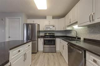 Condo for sale in 2420 108 ST NW 103, Edmonton, Alberta, T6J7J3