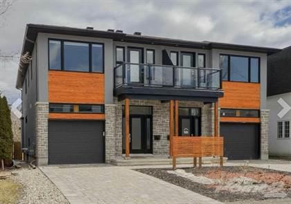 Residential Property for sale in 261 Atlantis Ave., Ottawa, Ontario