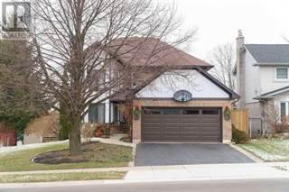 Single Family for sale in 169 LAVENDER DR, Hamilton, Ontario