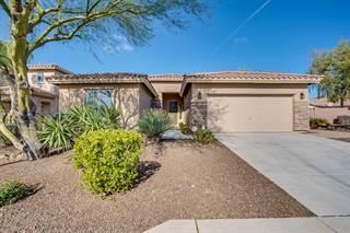 Single Family for sale in 2214 W OBERLIN Way, Phoenix, AZ, 85085