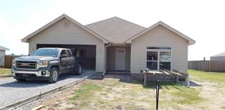 Single Family for sale in 79 JACKSON, Lake City, AR, 72437