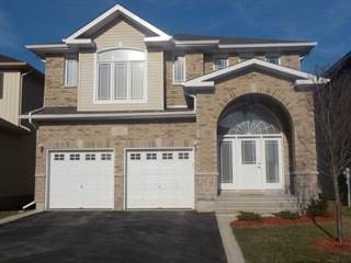 Residential Property for sale in 1535 Providence Cres, Kingston, Ontario