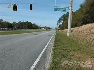 Comm/Ind for sale in 3005 E. Norvell Bryant Hwy, Hernando, FL, 34442