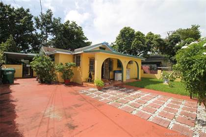 Multifamily for sale in 4288 SW 9th St, Coral Gables, FL, 33134