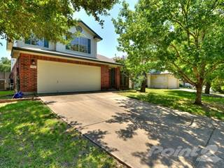 Single Family for sale in 8944 W Hove Loop , Austin, TX, 78749