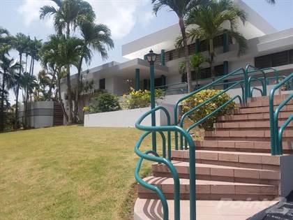 Residential Property for sale in Avenida Jose De Diego, San Juan, PR, 00927