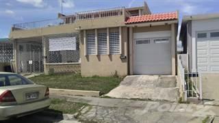 Multi-family Home for sale in Urb. Perla del Sur, Ponce, PR, 00717