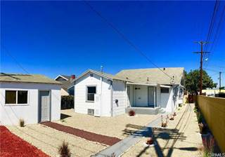 Multi-Family for sale in 1416 W 48th Street, Los Angeles, CA, 90062