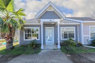 Single Family for sale in 1004 15TH ST, Mexico Beach, FL, 32410