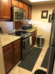 Apartment for sale in 1402 E GUADALUPE Road 119, Tempe, AZ, 85283