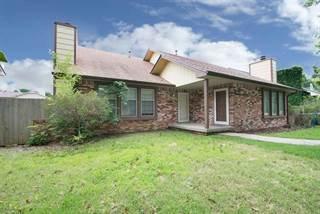 Single Family for sale in 1017 E REDWOOD RD, Derby, KS, 67037