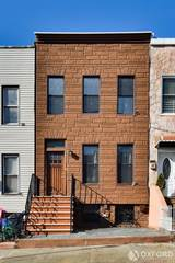 Townhouse for sale in 71 De Sales Place, Brooklyn, NY, 11207