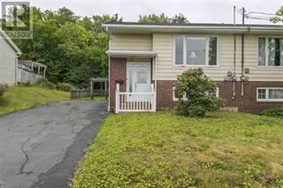 Single Family for sale in 6 Ridgecrest Drive, Dartmouth, Nova Scotia, B2W2L5