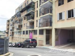 Condo for sale in COND. PORTALES DE CAROLINA, Rio Hondo, PR, 00782