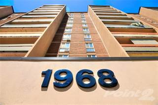 Condo for sale in 1968 MAIN Street W 604, Hamilton, Ontario