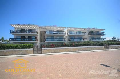 Condominium for sale in Condominio en Olón a  80m de la playa - Ventura Resort 200m2 Cod VR-PAN, Olon, Santa Elena