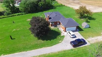 Residential Property for sale in 3650 Lauzon Rd, Windsor, Ontario, N8N2M1