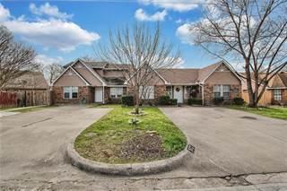 Multi-Family for sale in 315 Dawson Circle 17, Grand Prairie, TX, 75051