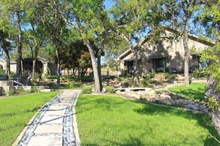 Single Family for sale in 6011 County Rd 594, Brownwood, TX, 76801