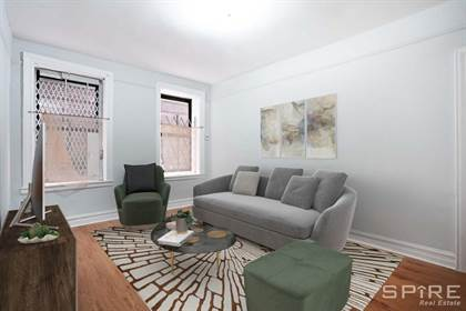 Residential Property for sale in 825 Walton Avenue A, Bronx, NY, 10451