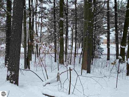 Lots And Land for sale in 1243 Milliken Drive, Traverse City, MI, 49686
