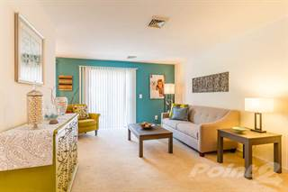 Genial Apartment For Rent In Imperial Gardens Apartment Homes   1 Bedroom 1 Bath,  Scotchtown,
